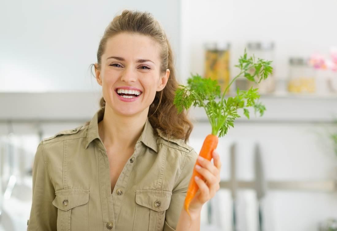 A alimentação correta faz toda a diferença quando falamos da saúde dos olhos.  Para ter uma visão saudável é imprescindível ingerir alimentos ricos em vitamina A e E e as que possuem Ômega 3. Saiba mais através do nosso site