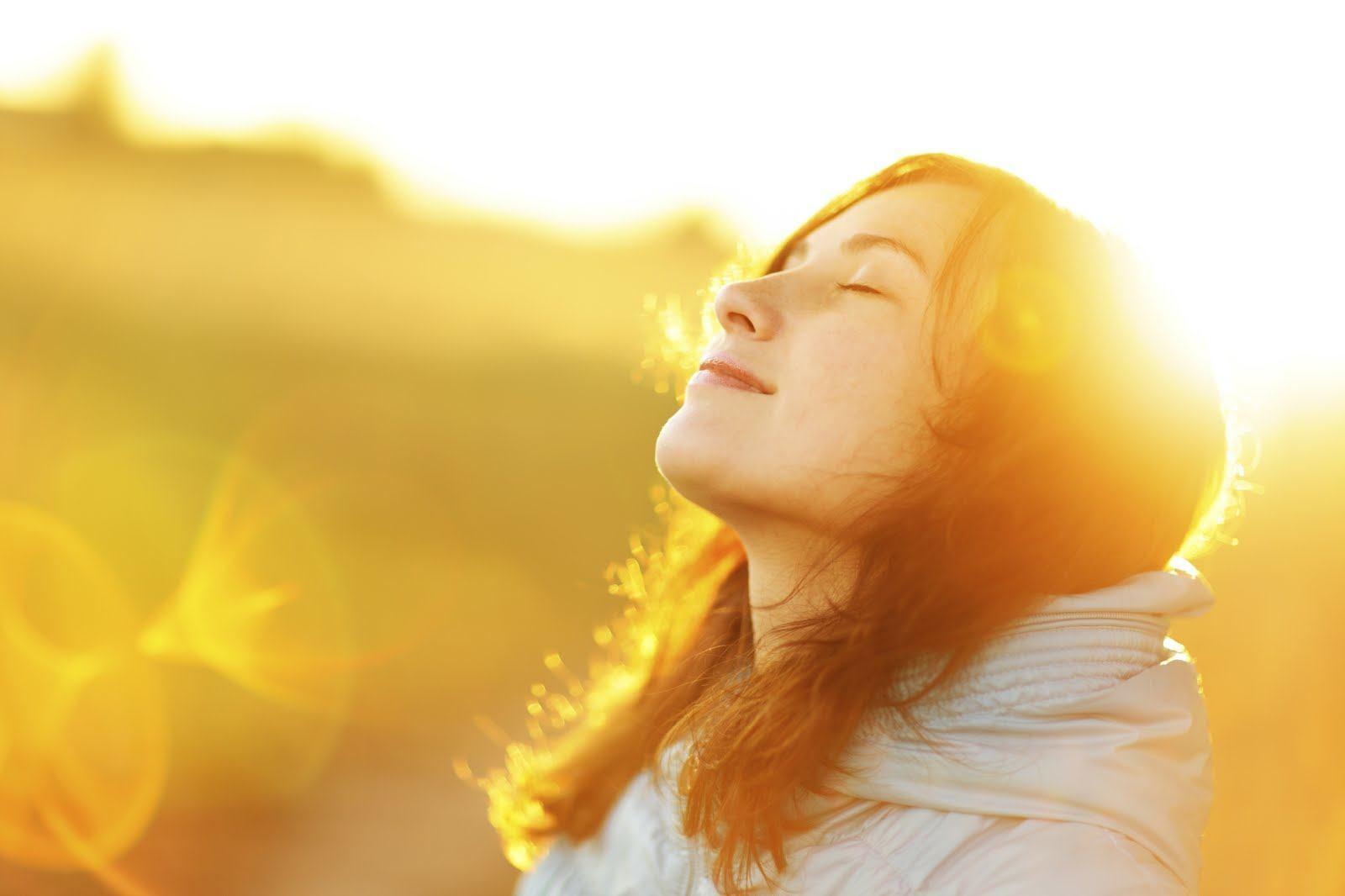 Qual importância da vitamina D ?